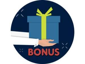 online casino bonus für Deutsche