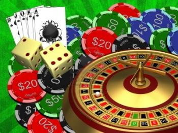 online casino strategie cocktail spiele