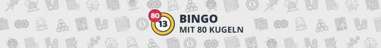 Die Regeln beim online Bingo