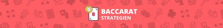 Baccarat Strategie Bild