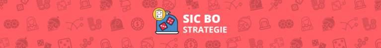 Sic Bo Strategie
