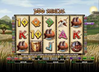 slot spiele online 300 gaming pc