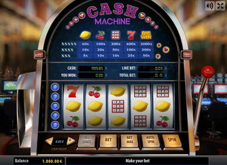 test online casino faust slot machine