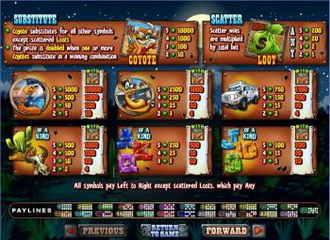 online slots that pay real money um echtgeld spielen