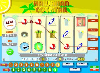 online casino test cocktail spiele