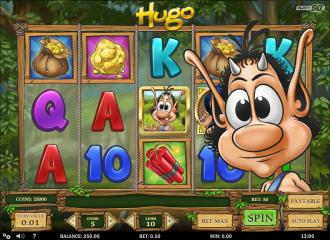 play online casino krimiserien 90er