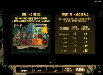 slots online casino indiana jones schrift