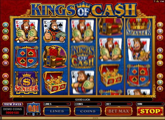 online casino test kings com spiele