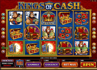 online slot games for money king com spiele online