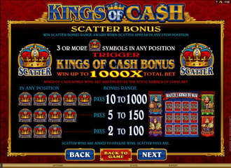 online casino cash king com spielen