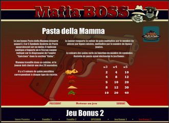 online casino ratings gangster spiele online