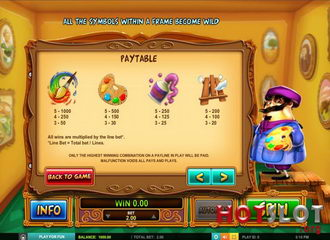 casino online slot victorious spiele