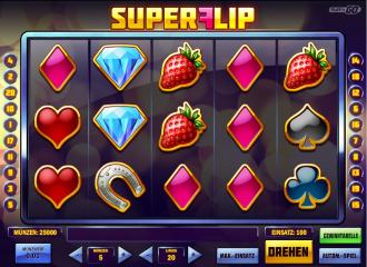 casino play online book of ra oder book of ra deluxe