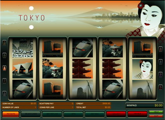 casino slots free play online dracula spiele