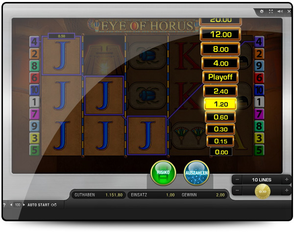 merkur casino online gamer handy