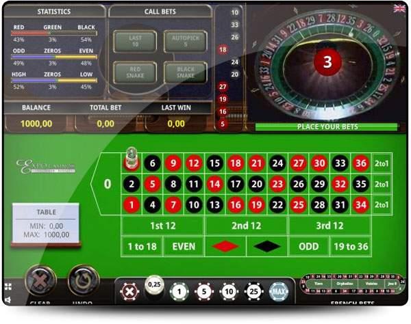 888 casino callcenzer einzahlung