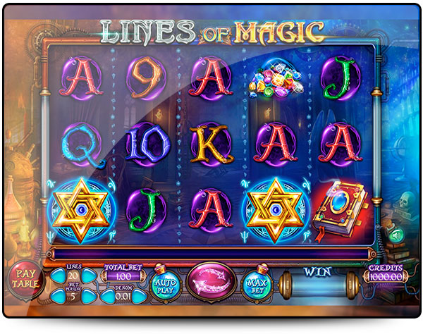 Spiele Best Chef - Video Slots Online