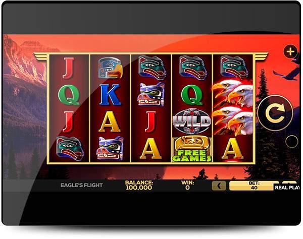 Best gambling websites