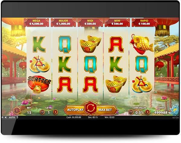 online lotto spiel 77