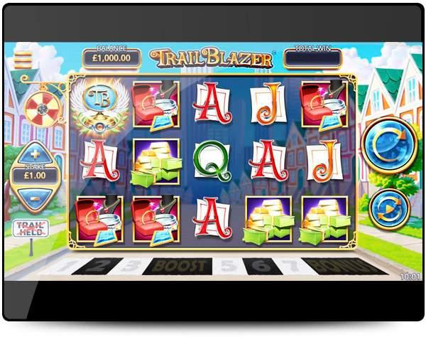 eurogrand casino auszahlung scheck