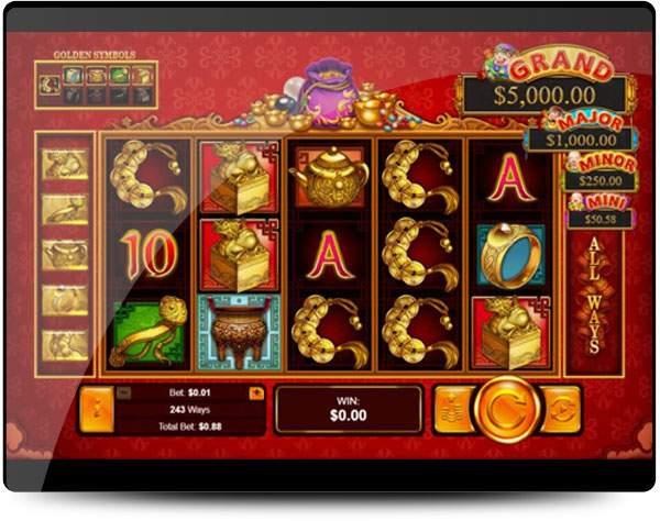 casinos mit handy bezahlen