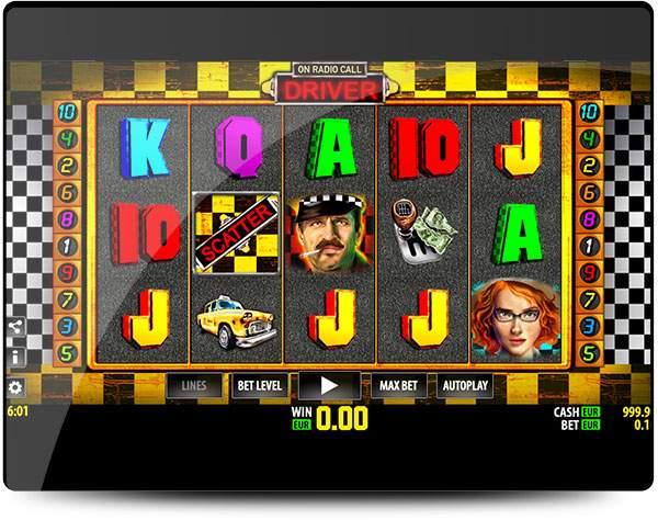 Slots of vegas casino $100 no deposit bonus