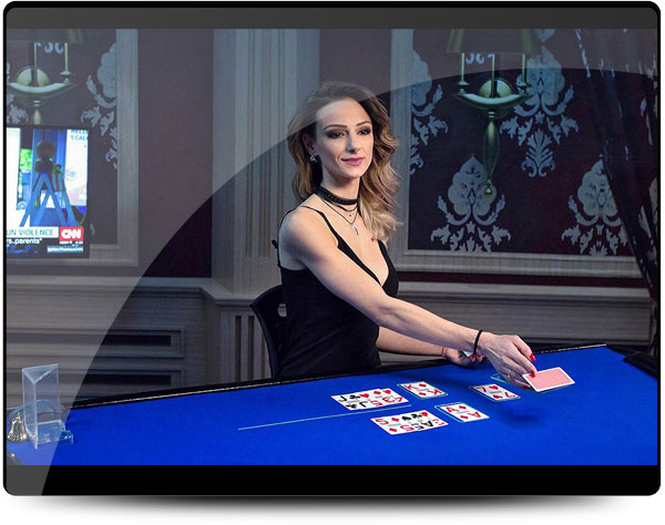 888 casino einzahlung code