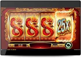 Ruby Casino Download
