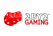 online casino erfahrung gaming logo erstellen