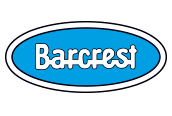 Barcrest Casinos