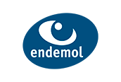 Endemol Casinos