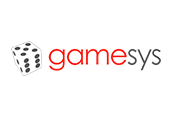 Gamesys Casinos