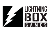 Lightning Box Games Casinos