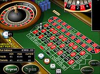 william hill online casino spielautomaten gratis