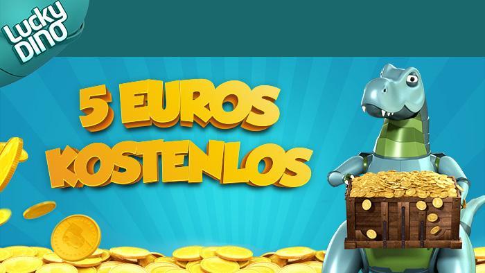 online casino mit 5 euro gratis