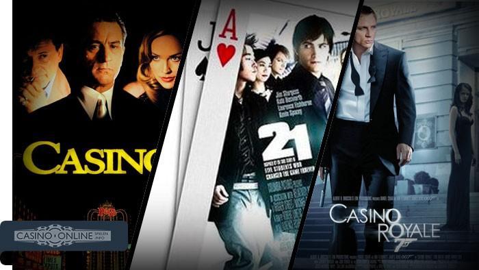 Wer Von Las Vegas Träumt Sollte Diese 3 Filme Unbedingt Sehen