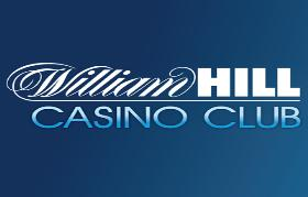 Alles über die Boni im William Hill Casino!