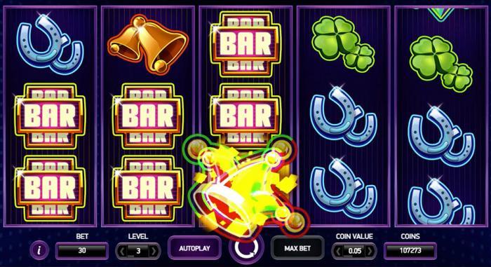online casino news spielautomat spielen
