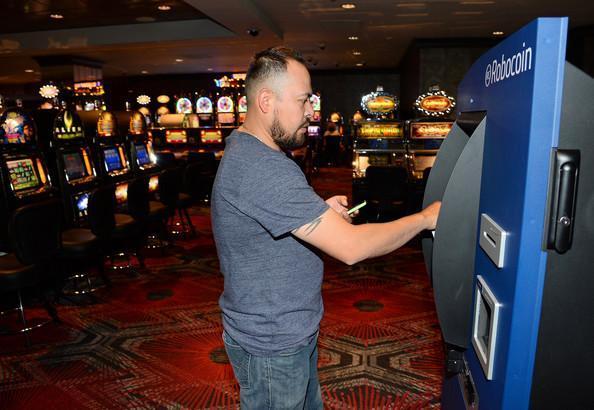 online casino trick spiele koste