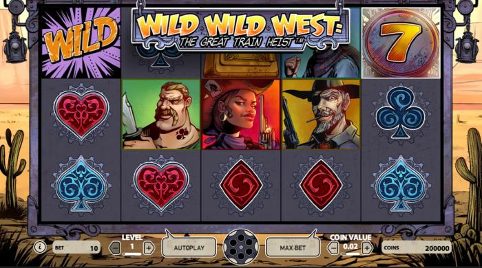 sands online casino wild west spiele