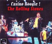 Rolling Sontes Casino Boogie