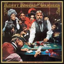 Kenny Rogers The Gambler Casino Spieler