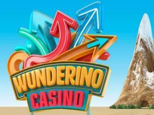 Das TOP Wunderino Casino