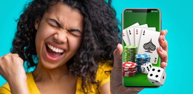 Gewinnchancen im Casino