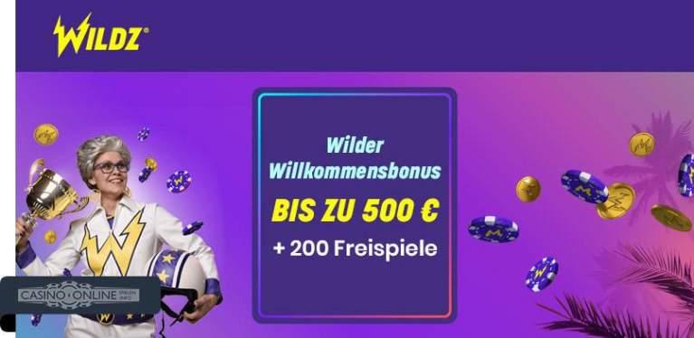 lotto spielen zahl von 02 05 2020