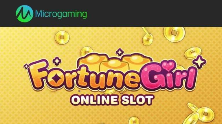 fortune girl spielautomat